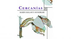 """Traducere în limba spaniolă a romanului """"Apropierea"""" de Marin Mălaicu-Hondrari"""