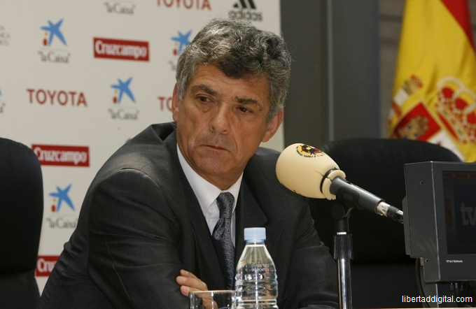 Tragedie Spania: Nepoata vicepreședintelui UEFA, Angel Maria Villar, omorâtă deși se plătise răscumpărarea