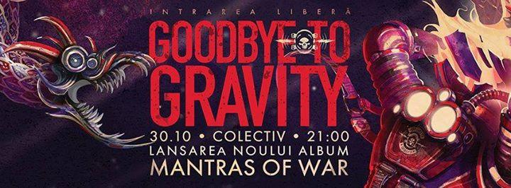 Tragedie-petrecută-în-București-la-clubul-Colectiv-Guvernul-a-decretat-trei-zile-de-doliu-național-GoodbyeToGravity