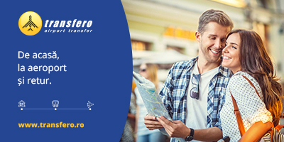 Transfero.ro-transport-aeroport-retur