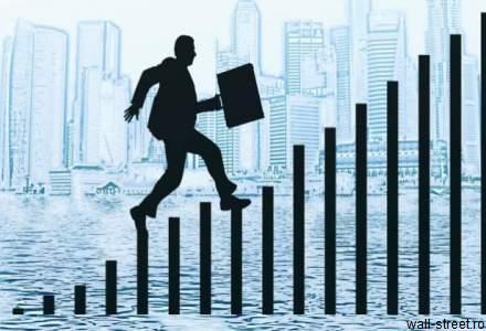 Transferul de competențe, proiect de țară pentru creșterea economică a României