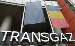 Transgaz se aliază cu spaniolii de la Reganosa pentru achiziţia companiei de gaze DESFA din Grecia