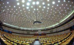 Trei români, în clasamentul celor 40 de europarlamentari care merită urmăriți în 2017 (presă)