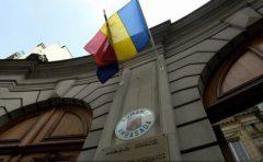 Trei români sunt internați, doi în stare gravă, după incendierea unui restaurant românesc în Franța