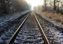 Trenul Unirii va face legătura între Bucureşti şi Iaşi în data de 24 ianuarie