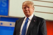 Trump își schimbă opinia asupra folosirii torturii, despre care în campanie spunea că vrea să o restabilească