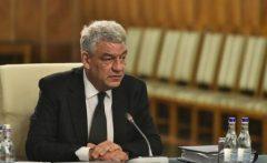 Tudose: Am cerut revocarea consulului de la Lisabona pentru modul deficitar în care a gestionat situația turiștilor români