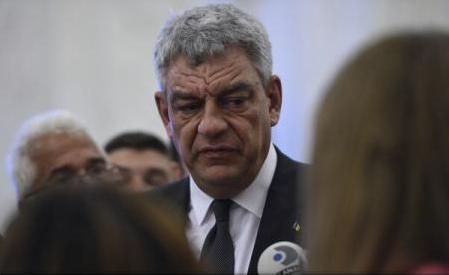 """Tudose spune că vor fi trimiși """"mai mulți oameni de legătură"""" în țările în care muncesc mulți români"""