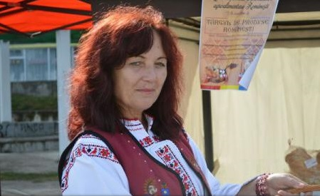 Tulcea: Produse tradiționale noi identificate de Direcția Județeană pentru Agricultură