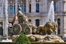 Turism: Spania, a doua ţară cea mai vizitată din lume după Franţa (Rajoy)