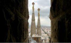 Turismul, problema nr. 1 a Barcelonei, susțin locuitorii orașului
