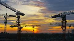 UATAE (Spania): Lucrătorii autonomi români pe locul al doilea, ca număr, după chinezi