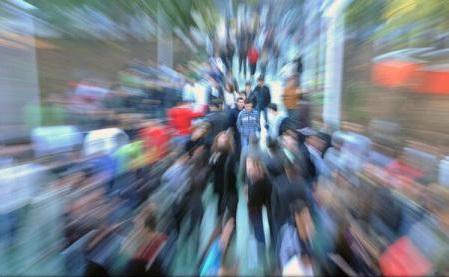 UE încearcă să ajungă la un acord cu privire la lucrătorii detașați
