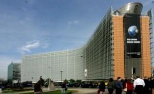 UE - Undă verde pentru o nouă prelungire cu trei luni a controalelor la anumite frontiere din Spațiul Schengen