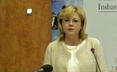UE investește 155 milioane de euro în domeniul infrastructurii de gestionare a apei din România