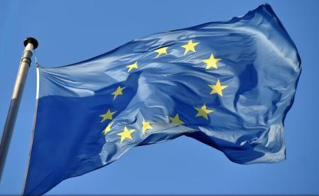 UE pregătește un summit al celor 27 pe tema Brexit-ului pe 6 aprilie