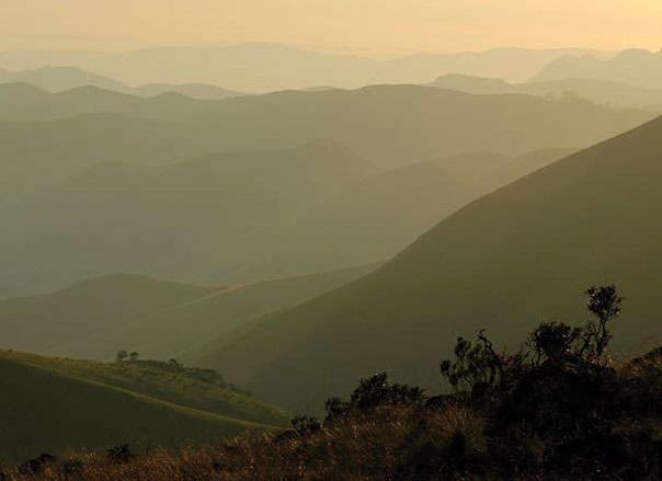 UNESCO: 30 de noi situri examinate. Unul dintre ele este în Spania