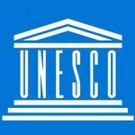 """UNESCO lansează un """"Observator al jurnaliştilor asasinaţi"""""""