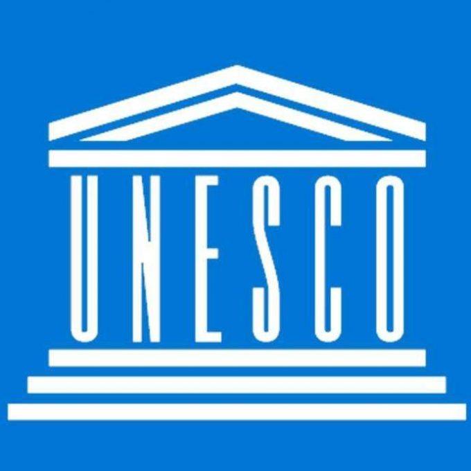 UNESCO lansează un ''Observator al jurnaliştilor asasinaţi''