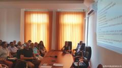 USH Pro Business oferă soluții de finanțare pentru mediul de afaceri din zona urbană și rurală