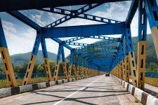 Ucraina: UE opreşte finanţarea a şase puncte de trecere a frontierei, dintre care două la graniţa cu România