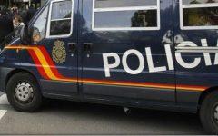 """Un cetățean român, presupus cap al grupului de """"petrecăreți"""" care plecau fără să plătească, arestat în Spania"""