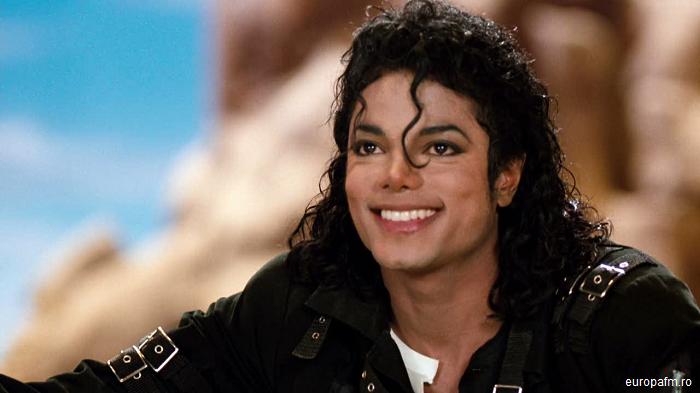 Un documentar al lui Spike Lee despre Michael Jackson disponibil pe piață în februarie