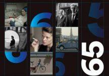 Un regizor român, printre favoriții la câștigarea marelui premiu la Festivalul Internațional de Film de la San Sebastian
