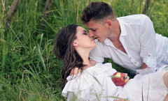 """Una ancestral tradición rumana: Dragobete – 24 de febrero – el """"San Valentín Rumano"""""""