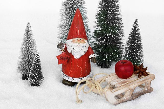Unde petrec românii Sărbătorile de iarnă? Vezi destinații preferate de Crăciun şi Revelion
