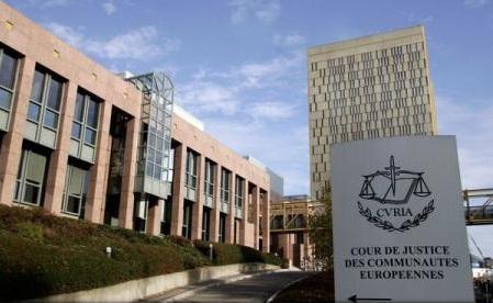 Ungaria, Polonia și Cehia, trimise în fața Curții de Justiție a Uniunii Europene pentru refuzul cotelor de refugiați