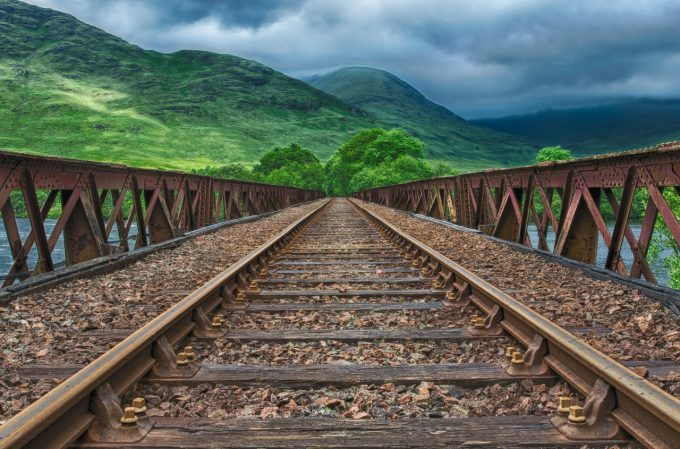 Ungaria, Serbia şi România: O nouă cale ferată ar putea fi construită în următorii 10 ani