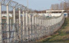 Ungaria a finalizat linia a doua a gardului la frontiera cu Serbia, anunță Orban