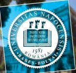 Universitatea Babeş-Bolyai a câştigat etapa locală a competiţiei CFA Institute Research Challenge