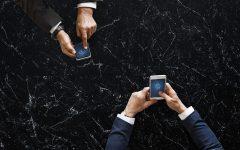 Unul dintre pionierii internetului avertizează asupra creşterii influenţei unui grup restrâns de companii
