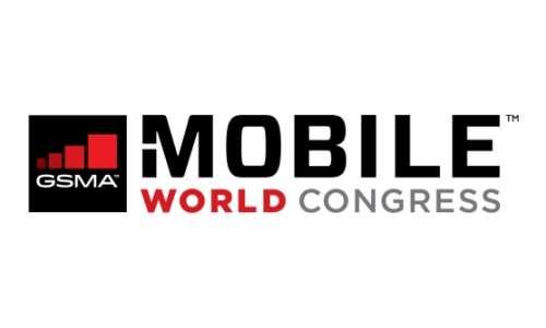 Următoarea ediţie a Congresului Mondial al Telefoniei Mobile de la Barcelona va avea loc la finele lunii iunie 2021