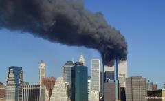 VIDEO 15 ani de la tragedia care a lovit SUA. 11 septembrie, 3.668 de morți, printre care și 3 români