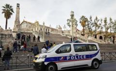 VIDEO: Atac terorist la Marsilia – Atacatorul era cunoscut pentru infracțiuni de drept comun