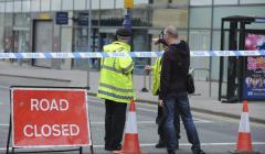 VIDEO: Explozie la Manchester: 22 de morți și 59 de răniți; autoritățile tratează explozia drept incident terorist