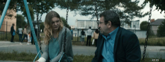 """VIDEO: Premiera filmului """"Bacalaureat"""" de Cristian Mungiu în Spania"""