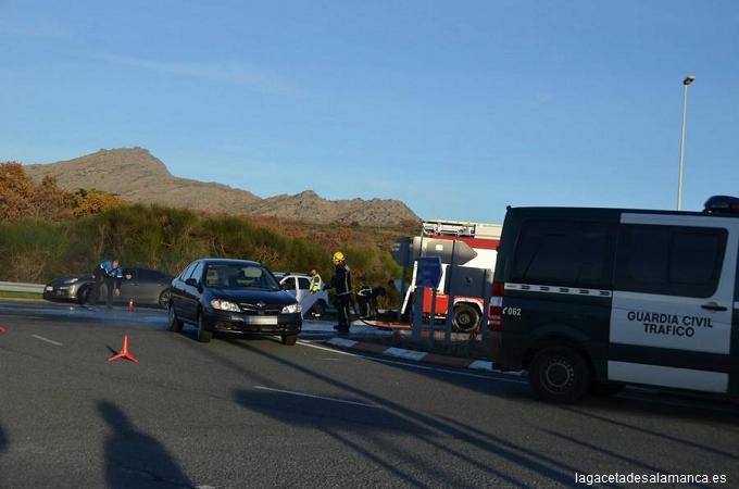 VIDEO: Un rămas bun sfâșietor pentru un român motociclist decedat într-un accident în Béjar, Spania