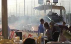 Vacanța turiștilor din Barcelona și Mallorca, de coșmar! Ce s-a întâmplat pare desprins dintr-un scenariu absurd