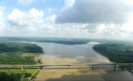 """VIDEO: Valsul """"Dunărea Albastră"""" împlinește 150 de ani"""