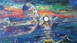 vernisaj-de-pictura-serile-acasa-la-ambasada-romaniei-la-madrid