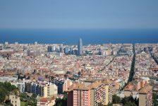 Veste galbene şi separatişti catalani: Artere rutiere blocate la graniţa dintre Franţa şi Spania