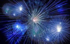 Vezi topul destinaţiilor preferate de români pentru petrecerea Anului Nou