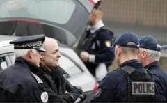 Victimele atacului de la Berlin vor compensații de milioane de euro, ministrul Justiției recunoaște că s-au făcut greșeli