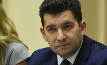 Voinea (BNR): Aproximativ 30% din forța de muncă și 13% din populația României lucrează în străinătate