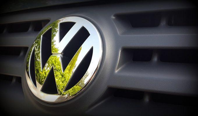 Volkswagen: Cât va costa noul vehicul exclusiv electric ID.3?