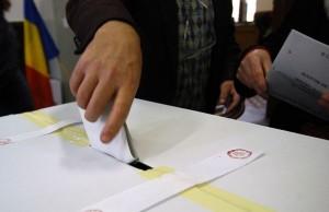 votul-in-tara-si-votul-in-strainatate-proceduri-de-vot-privind-scrutinul-parlamentar-din-11-decembrie-2016